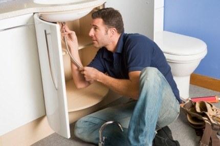 24-7-Emergency-Plumbing-Repair-Apollo-Plumbing-Snohomish-Premiere-Plumbing