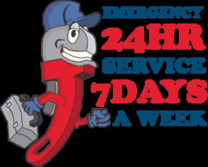 marysville plumbing services