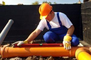 Sewer-Main-Excavation-and-Repair-Apollo-Plumbing-Snohomish-Premiere-Plumbing