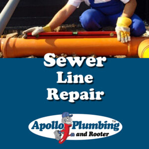 Signs You Need Sewer Service